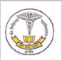 Govt College of Dentistry - Indore