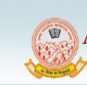 Ambah Post Graduate College Logo