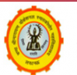 Bappa Sri Narain Vocational PG College (KKV) Logo