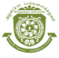Department of Computer Science & Engineering - Alagappa University Logo