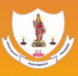 Sri Kanyaka Parameswari Arts & Science College for Women