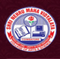 Shri Nehru Mahavidyalaya College of Arts & Science logo