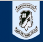Avadh Girls Degree College Logo