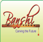 Banshi Group of Institutions Logo