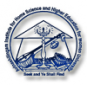 Avinashilingam University for Women Logo