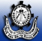 DAV College of Teacher Education- Koraput Logo