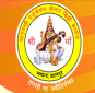 Bhagwanti Education Centre Degree College Logo