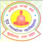 Buddha Post Graduate College Logo