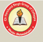 Ch Harchand Singh Group of Colleges