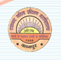 Dayanand Womens Training College Logo