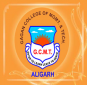 Gagan College of Management & Technology (GCMT) Logo