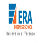 Era Business School logo