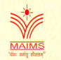 Maharaja Agrasen Institute of Management Studies - Delhi