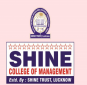 Shine College of Management