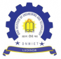 DNM Institute of Engineering & Technology