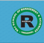 Raj School of Management Science