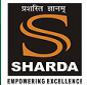 Sharda Institute of Management and Technology