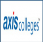 Axis Institute of Planning & Management Logo