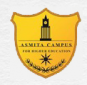 Asmita College of Architecture Logo