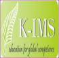 Kanpur Institute of Management Studies
