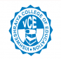 Vishweshraiya College of Education