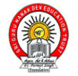 Guru Nanak Institute of Engineering And Management Logo