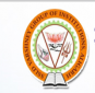 SSLD Varshney Group of Institutions
