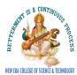 New Era College of Science and Technology