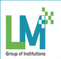 Lucknow Model Institute of Technology and Management Logo