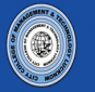 City College of Management & Technology