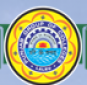 Punjab Group of Colleges Logo