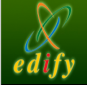 Edify Institute of Management & Technology