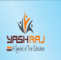 Yash Raj Institute of Education & Management (YRIEM) Logo