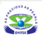 Oyster College of Architecture Logo