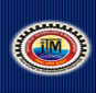 Institute of Technology & Management (ITM)