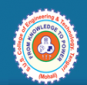 SUS College of Engineering & Technology logo