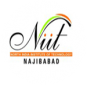 North India Institute of Technology (NIIT)