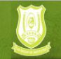 A S Group of Institutions Logo