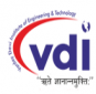 Vardey Devi Institute of Engineering & Technology logo
