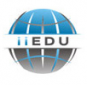 International Institute of Engineering & Technology Logo