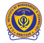 CKD Institute of Management & Technology Logo