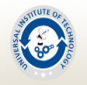 Universal Institute of Technology Logo