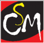 Chhatrapati Shahuji Maharaj Group of Institutions Logo