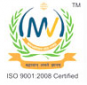 Maharishi Ved Vyas Engineering College Logo