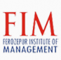 Ferozepur Institute of Management Logo