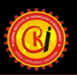 Karnal Institute of Technology & Management Logo