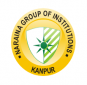 Naraina Group of Institutions Logo