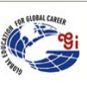 Global Institutes Logo
