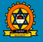 Bhai Gurdas Institute of Management & Technology Logo
