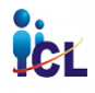 ICL Institute of Management & Technology logo